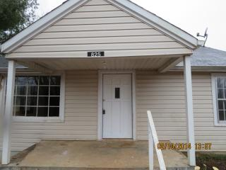 Address Not Disclosed, Marion, NC 28752