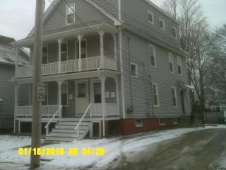 94 Fisher St #2, North Attleboro, MA 02760