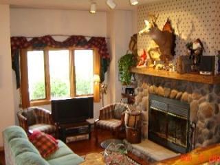339 Whiteface Inn Ln, Lake Placid, NY 12946