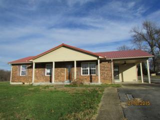 1340 Middle Creek Road, Elizabethtown KY