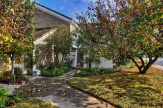 16083 Saint Croix Circle, Huntington Beach CA