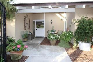 552 Glorieta, Newport Beach CA