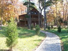 33 Brothers House, Clarksville, VA 23927
