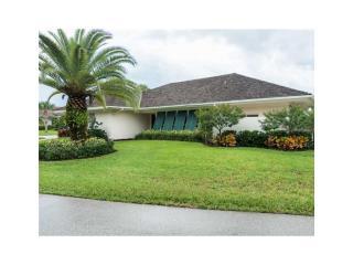 1790 Cypress Ln, Vero Beach, FL 32963