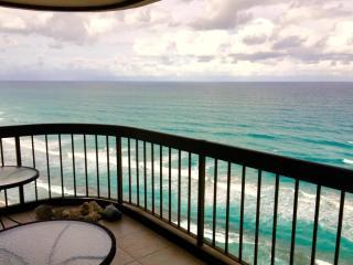 5380 N Ocean Dr #19E, Riviera Beach, FL 33404