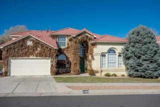4309 Rancho Bonito Drive Northwest, Albuquerque NM