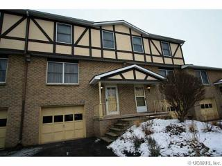 1151 Cunningham Drive, Victor NY