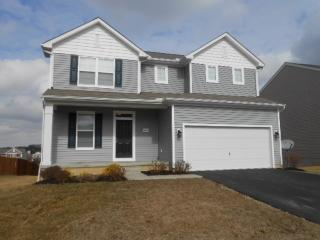 2471 Running Brook Ave, Lancaster, OH 43130