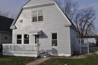 Address Not Disclosed, Danville, IL 61832
