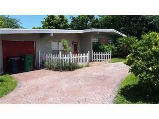 26945 SW 144th Ct, Naranja, FL 33032