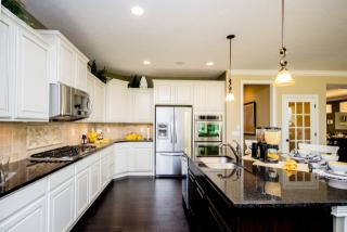 Long Ridge & Bellewood Estates by Pulte Homes