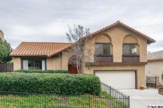 10920 Hillhaven Avenue, Tujunga CA