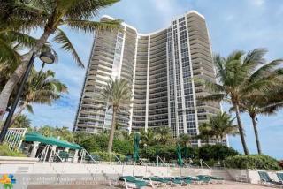 3200 North Ocean Boulevard #2310, Fort Lauderdale FL