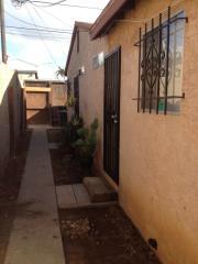 3052 Newton Ave, San Diego, CA 92113