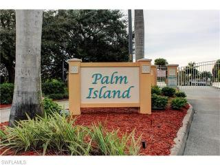 12950 Seaside Key Court, North Fort Myers FL