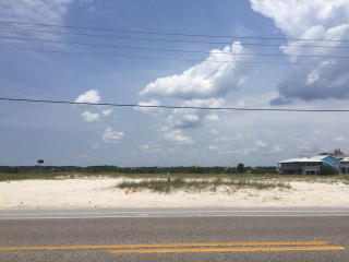 1592 West Beach Boulevard, Gulf Shores AL