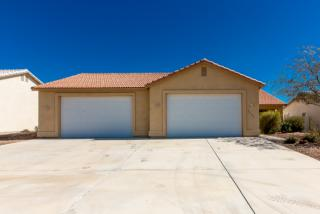 4424 S Heather Ave, Fort Mohave, AZ 86426