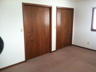 1408 McKinley Ave #1, Harlan, IA 51537