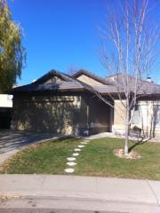 8551 Summer Crest Ct, Elk Grove, CA 95624