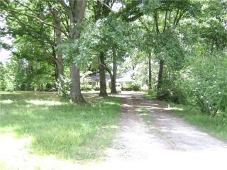 1784 Highway 53 East, Dawsonville GA