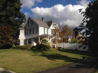 44 Merrit Ave #1, Millbrook, NY 12545