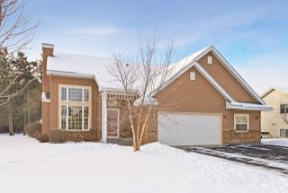 1460 Pheasant Run, New Richmond WI