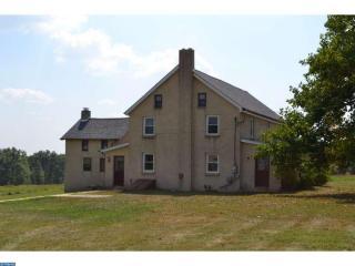 1102 Ridge Rd, Sellersville, PA 18960