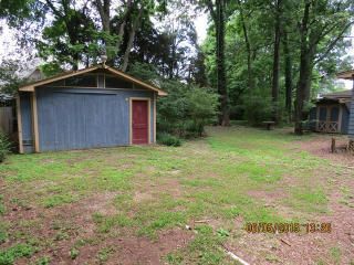 3920 Appling Road, Bartlett TN
