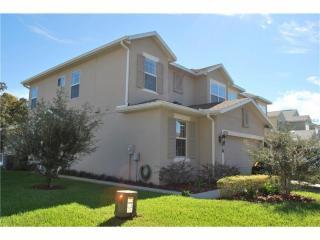 4725 Osprey Ridge Circle, Palm Harbor FL