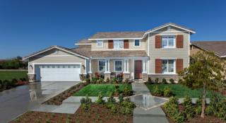 The Lakes : Camellia by Lennar