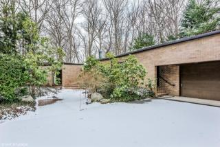 308 Kenwood Place, Michigan City IN
