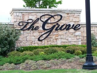 The Grove South by Home Creations - OKC - Homefin