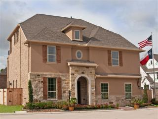 Arcadia by Ryland Homes