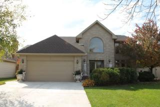 860 Kent Circle, Bartlett IL