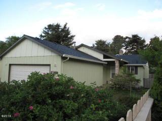 7255 Tanglewood, Gleneden Beach OR
