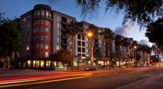 2200 Colorado Ave, Santa Monica, CA 90404