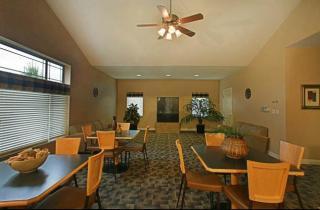 9501 Brentwood Dr, La Vista, NE 68128