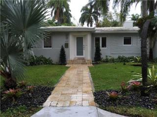 630 Northeast 55th Terrace, Miami FL