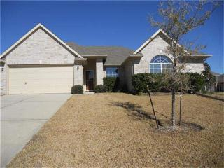 30627 Sulphur Creek Dr, Magnolia, TX 77355