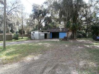 1993 County Rd #428, Lake Panasoffkee, FL 33538
