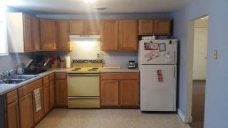 1145 Dalton Ave, Pittsfield, MA 01201