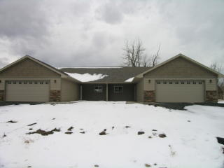 2519 Great Blue Way, Red Lodge, MT 59068