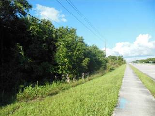 1420 El Jobean Road, Port Charlotte FL