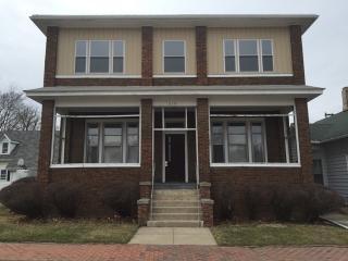 519 Marquette St #4, La Salle, IL 61301