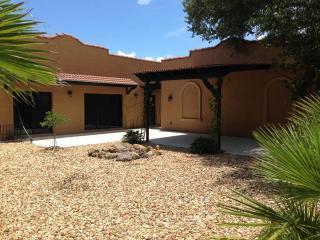 1185 S Shade Ave, Sarasota, FL 34237