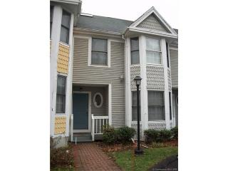926 Quinnipiac Avenue #4, New Haven CT