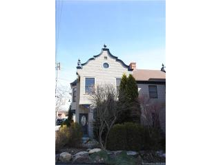 17 Water St, Mystic, CT 06355