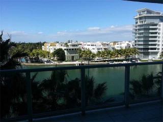 5900 Collins Avenue #607, Miami Beach FL