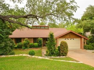 8804 Wildridge Dr, Austin, TX 78759
