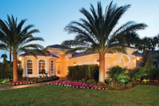Jupiter Country Club - Golf Villas by Toll Brothers